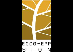 ECCG Sion